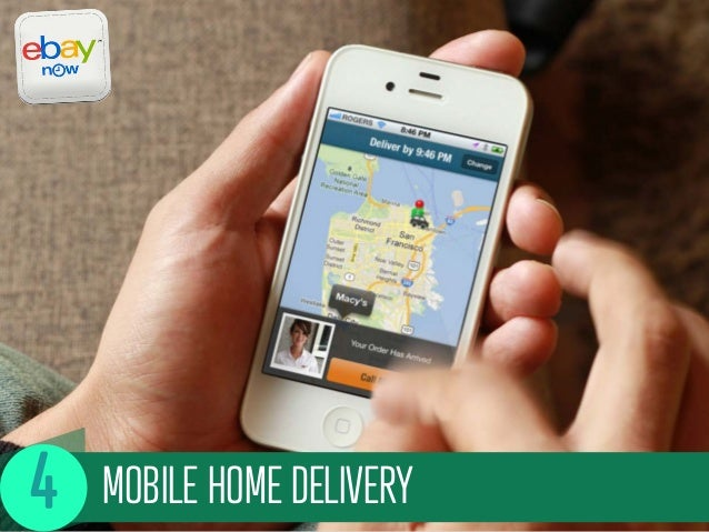 MOBILE HOME DELIVERY