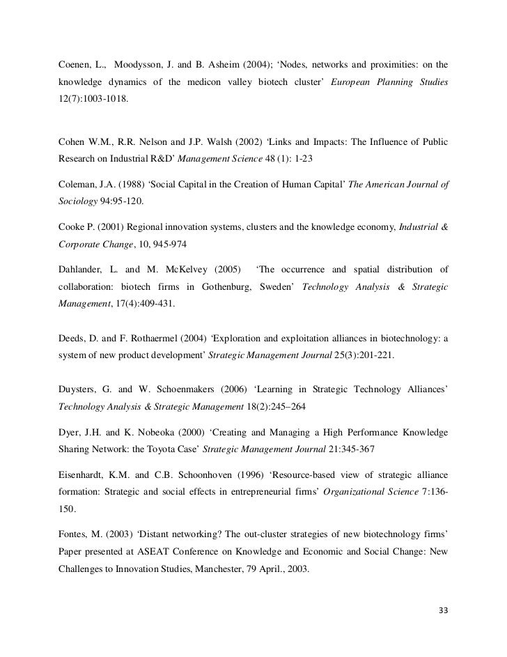 case of the unidentified industries 1995 hbs case The case of the unidentified industries 2006 - download as word doc (doc / docx), pdf file (pdf), text file (txt) or read online case study.