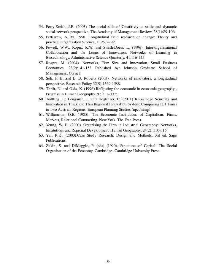 Nestle Harvard Case Solution & Analysis