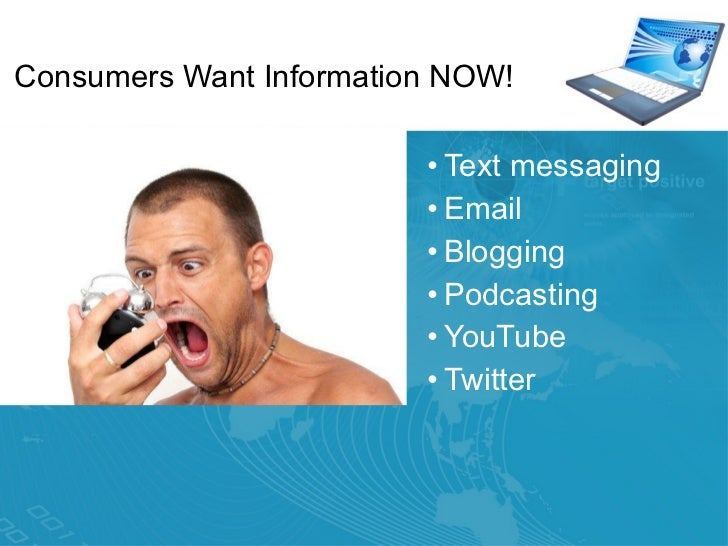 Email And Web Marketing On Steroids Slide 2