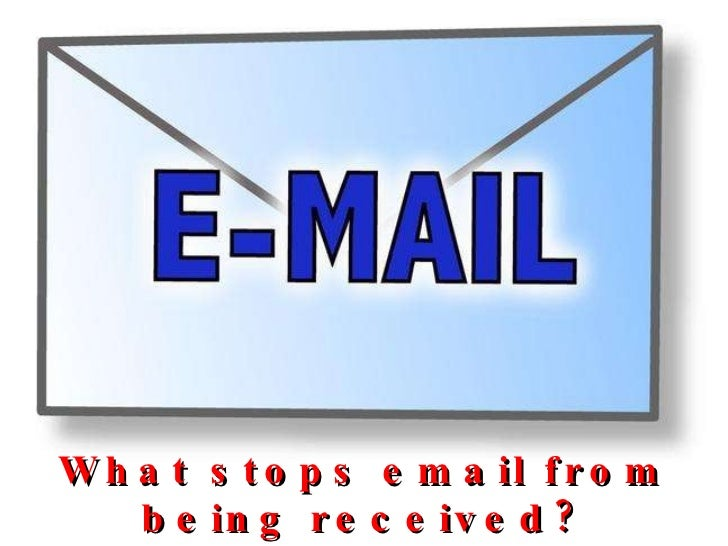 Email And Web Marketing On Steroids Slide 3
