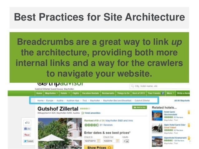 id2013 optimizing your website s architecture for seo