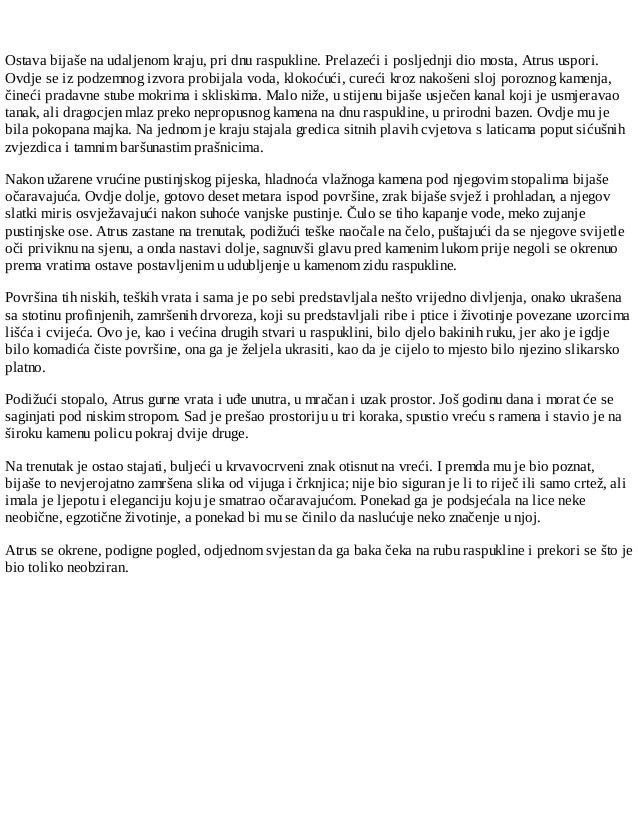 stranice za upoznavanje ruskog jezika u Americi