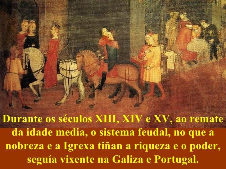 Literatura Galego-Portuguesa Medieval Slide 2