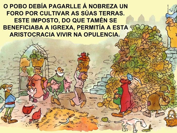 Literatura Galego-Portuguesa Medieval Slide 3
