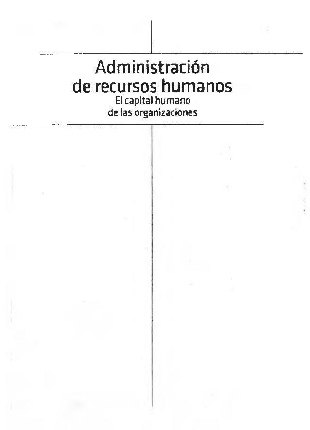 Idalbertochiavenato administracionderecursoshumanos9edicion-pdf Slide 3