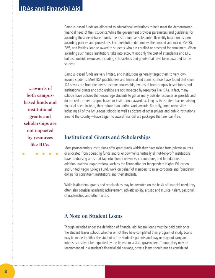 Granting finance and non fund based limits essay