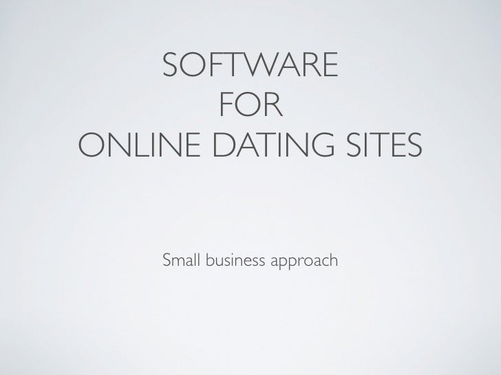 Online Dating SkaDate Dejting Grandmas