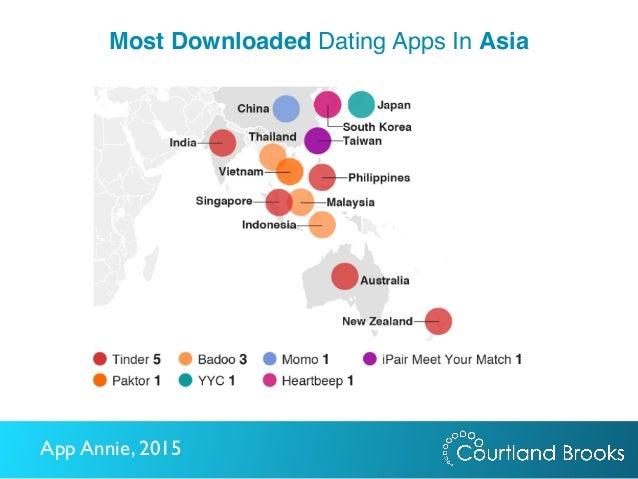 Dating apps Australien 2016 kol dating förändringar