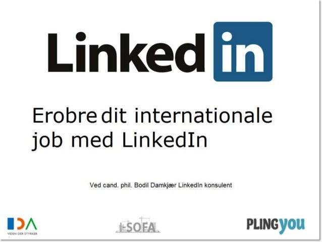 http://www.linkedin.com/groupAnswers?viewQuestionAndAnswers=&discussionID=165597013&gid=66160&commentID=103998807&goback=....