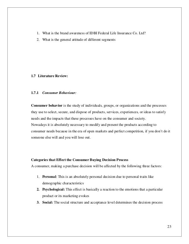 literature review of life insurance industry Insurance fraud is one of the most serious problems threatening viability of insurance companies the existing literature on life insurance fraud is used to explore the fraud risk management and thus from the literature review available and experience the types of fraud can.