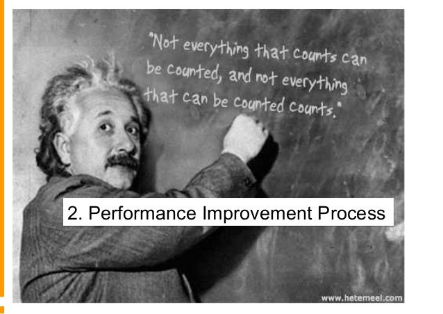 2° - la misurazione delle prestazioni No KPI's Volume based KPI's Quality Based KPI's Last-click attribution Value based K...