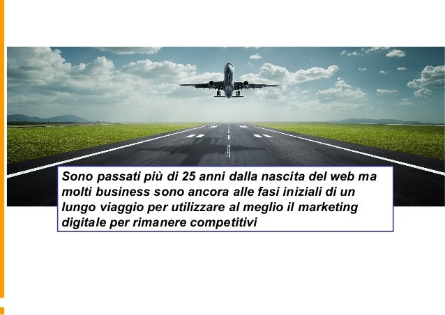 Grazie per l'attenzione J § Leonardo Bellini § Email: leonardobellini@dml.it § Twitter: @dmlab § Blog: www.digita...