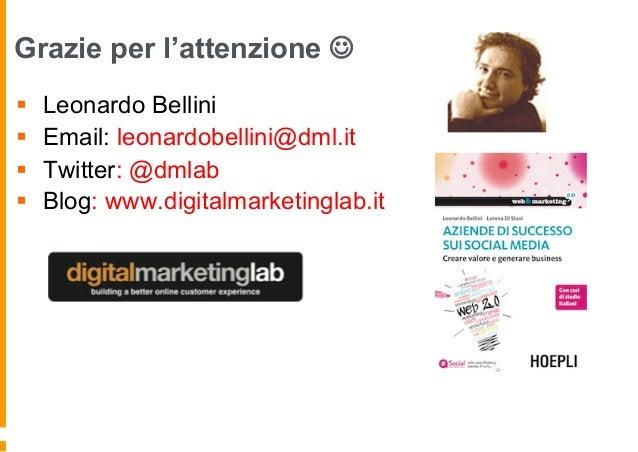 Digital Transformation @Digital Experience Marketing Day
