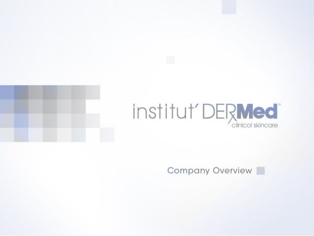 Founder: Lyn Ross, L.M.E.  Licensed Master Esthetician  Medical Spa Owner  Creator, Institut' DERMed Cosmeceutical Prod...