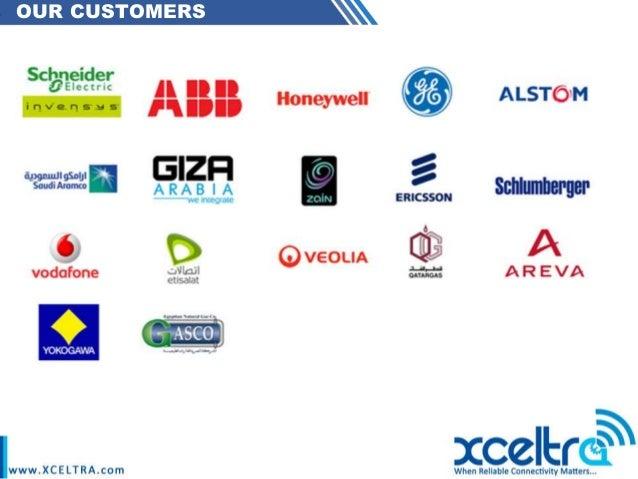 Xceltra Idc Solutions 2015