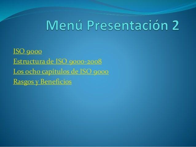 Conclusiones: Cada vez es mas frecuente que tengamos que hacer presentaciones, disertaciones, exposiciones o como quieran ...