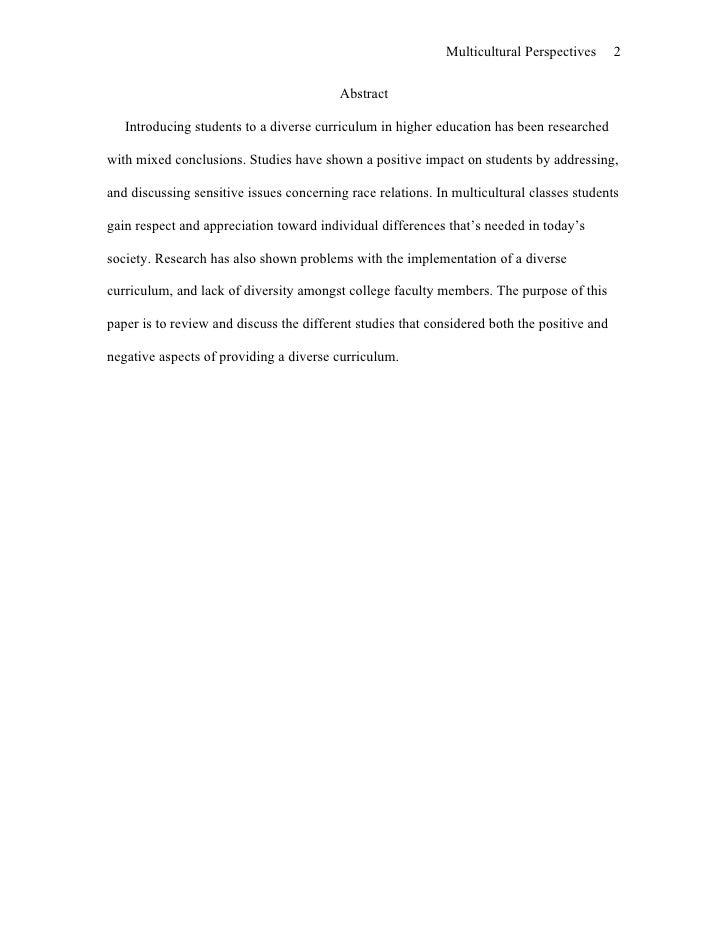 Vietnam essay intro