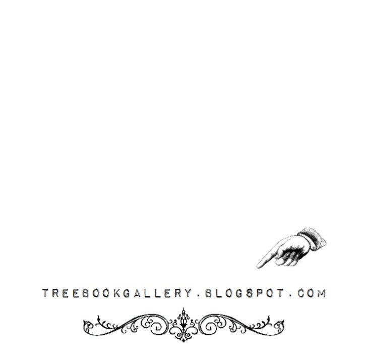 This eBook is part of the TREeBOOK Gallery Collection. It was created to support the       Project Lab Show, an innovative...