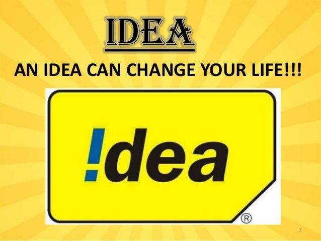 how to change superannuation company