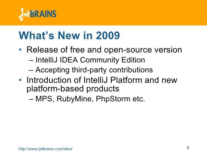 phpstorm free community edition