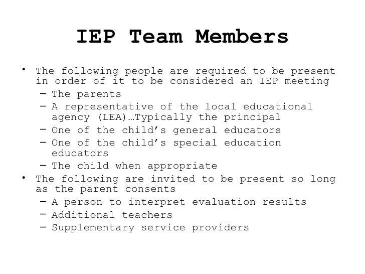 IDEA 1997 (P.L. 105-17)