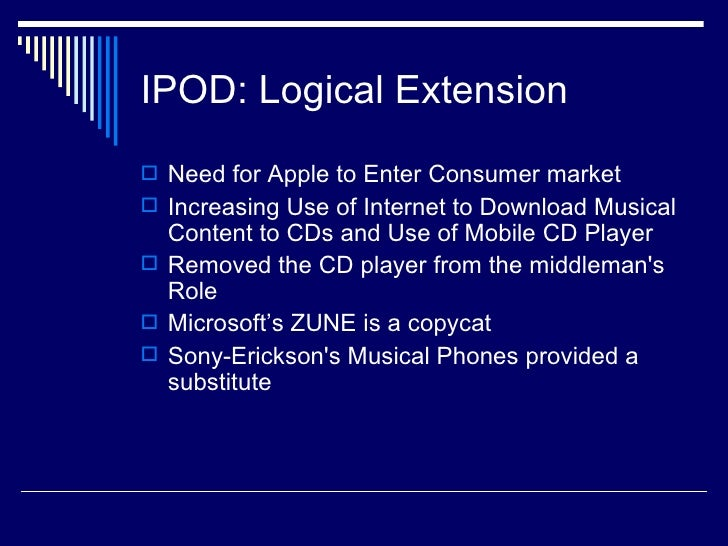 Idea Generation P P I M Jan23,2006