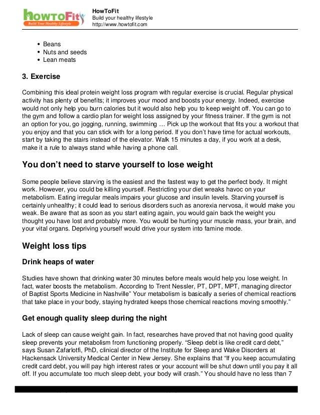 Mirror weight loss spells photo 4