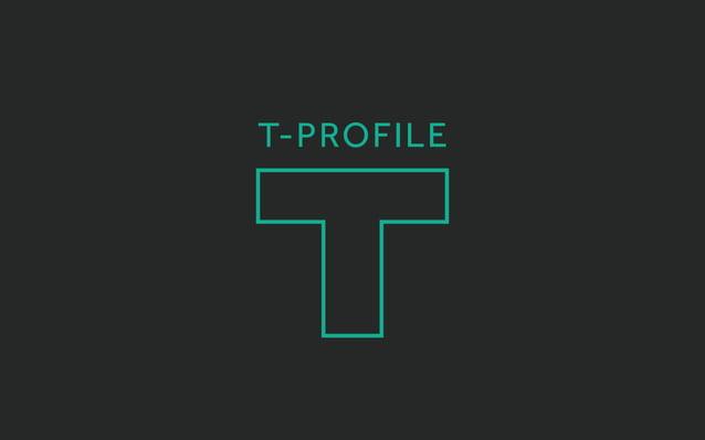 T-PROFILE