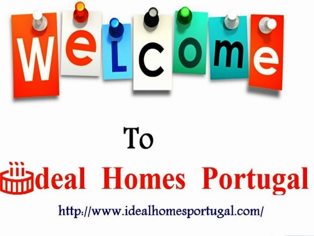 http://www.idealhomesportugal.com/ 1: 4 BEDROOM VILLA NEAR VALE DO LOBO REDUCED FROM €750000 TO €600000 (in Salgados, Galé...