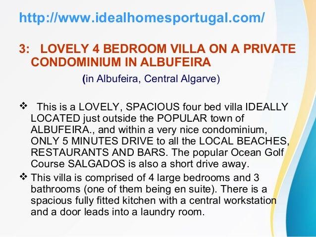 http://www.idealhomesportugal.com/
