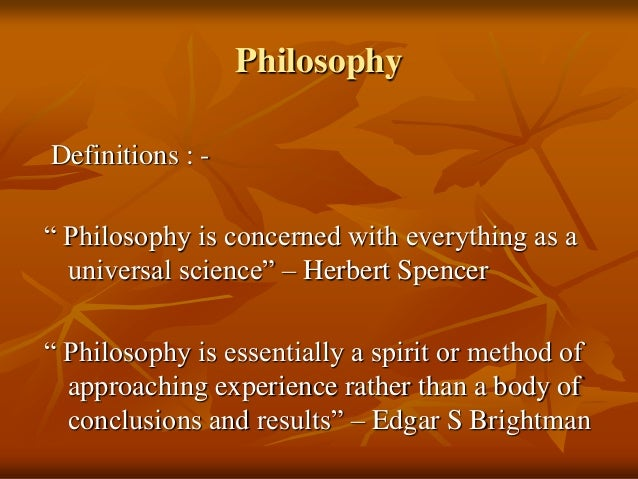 metaphysics philosophy and idealism I mean idealism, in that all is mind, as opposed to physicalism i imagine that they would be more in the continental tradition than the anglo-american analytic tradition.