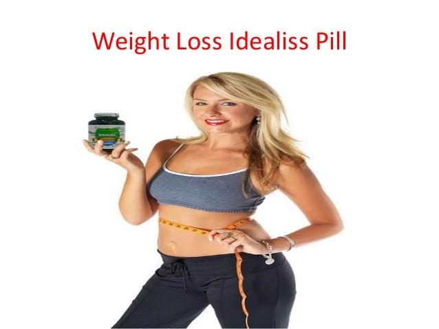 Weight Loss Drugs Nz — Prescription Weight Loss Medicine|