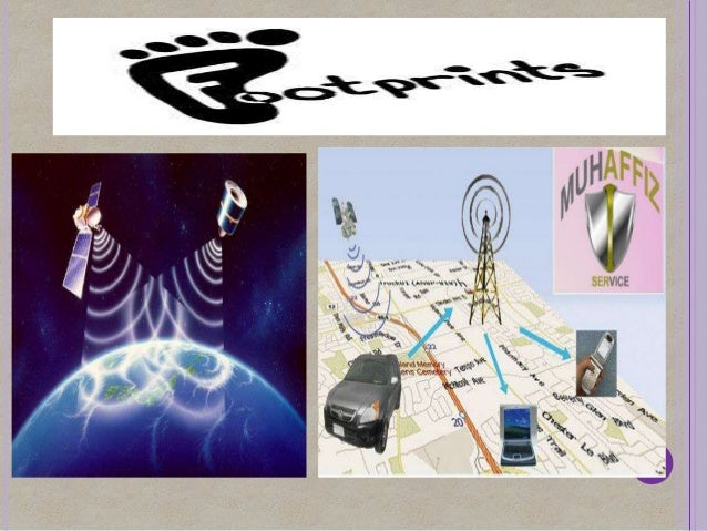MMS AND MOBILE INTERNET RATESMMS TO ANY NETWORK IN Rs.2/MMSUNLIMITED MOBILE INTERNET FOR WHOLE MONTHIN JUST Rs.40/MONTH(...