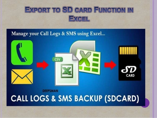 S•Unique Service(first time inPakistan.•Need oriented serviceW•New in business, lack ofexperience in cellular industry•Lim...