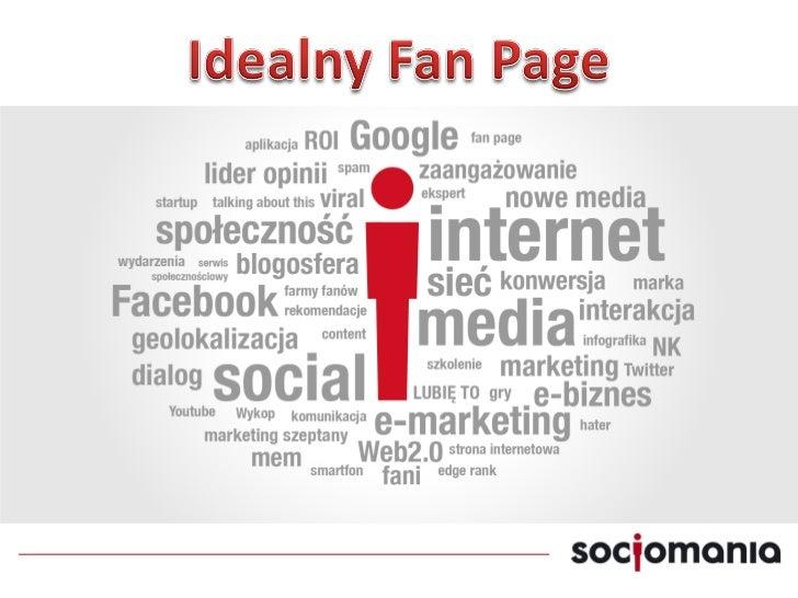 Bartłomiej RakWykształcenie:•                informatyka -> e-marketing/e-                 PR/web usability•              ...