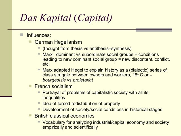 the portrayal of the spectra of communism in karl marxs the communist manifesto Karl marx the manifesto of the communist party begins: a spectre is haunting  europe – the spectre of communism as the anti-capitalist movement grows.