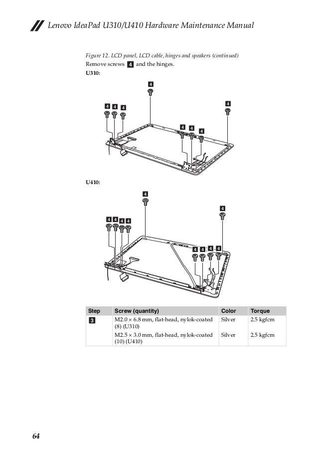 Ideapad u310 u410_hmm_1st_edition_mar_2012_english