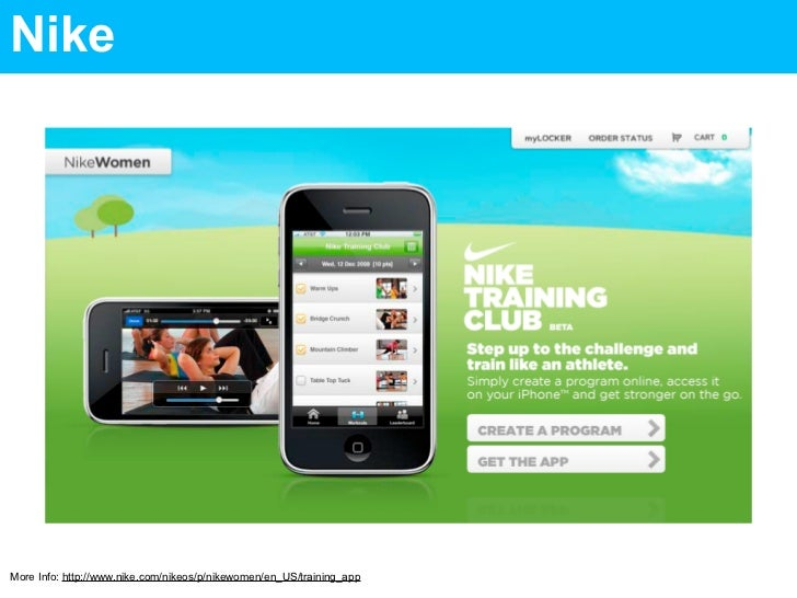 d37f148bbfdb Nike More Info  http   www.nike.com nikeos p nikewomen en US training…