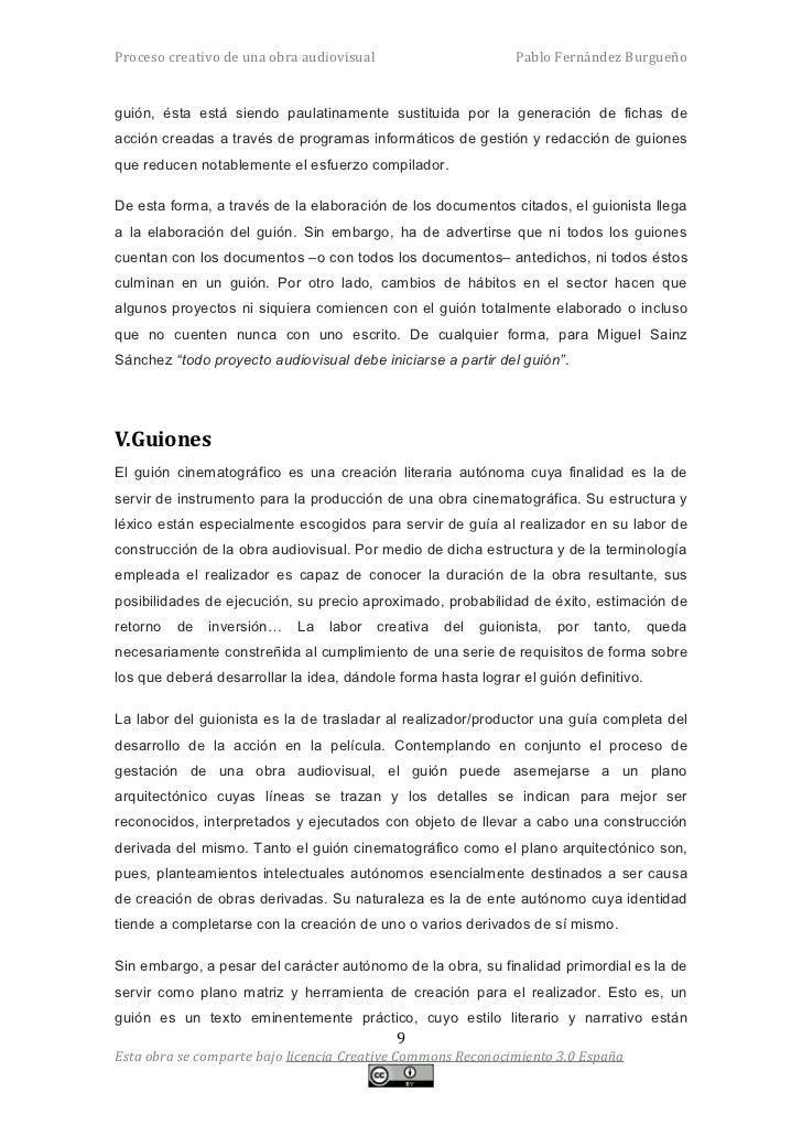 solteros de romeo y julieta resumen guion