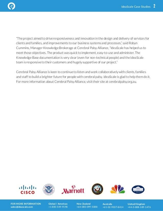 Body Shop International Plc 2001 Case Study Essay | Major ...