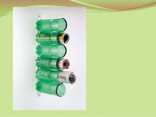 lmpara hecha con ganchos ideas ecolgicas