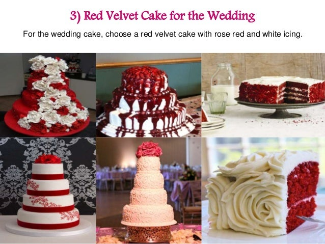 Ideas for a valentine s day wedding decorations for Wedding day decorations