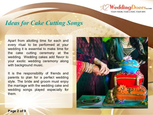 songs for wedding cake cutting ideas for cake cutting songs 20281