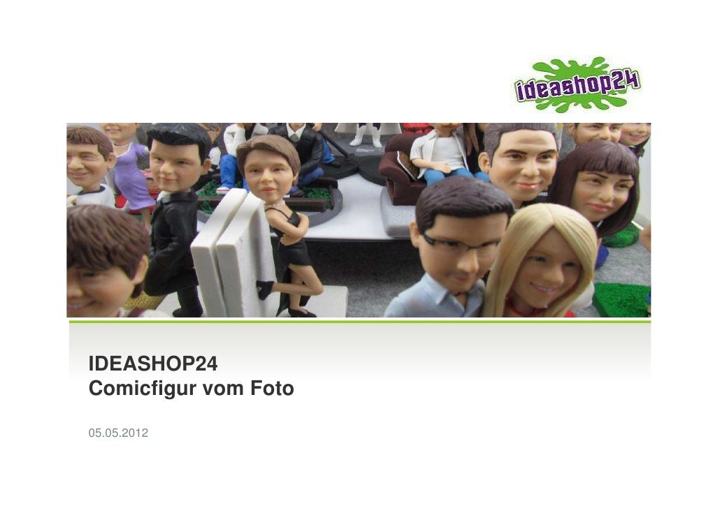 IDEASHOP24Comicfigur vom Foto05.05.2012