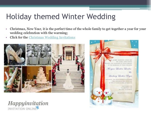 wedding invitations 10
