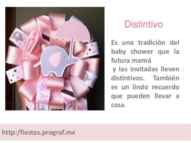 Ideas De Baby Shower Para Nena.Ideas Para Baby Shower