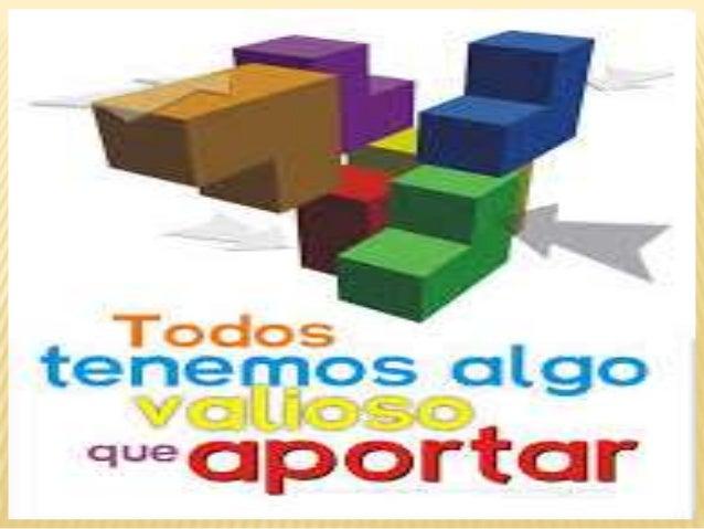 Elaboró Profa.: Blanca Rocío Osorio Cruz Tutor: Gerardo Bogado Miak tlasokamati Muchas gracias Lengua náhuatl