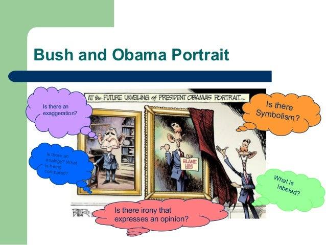 Ideas political cartoons