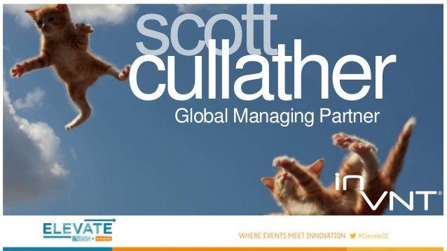 cullatherGlobal Managing Partner